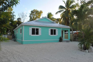 247 King Avenue, KEY LARGO, FL 33037
