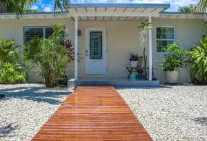 2217 Harris Avenue, Key West, FL 33040