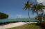 5005 Sunset Village Drive, Duck Key, FL 33050