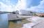 220 W 2nd Court, Key Largo, FL 33037