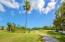161 Golf Club Drive, 161, Key West, FL 33040