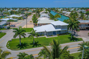 948 Ocean Drive W, KEY COLONY, FL 33051