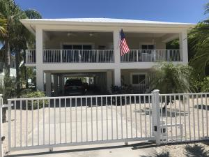 174 Marina Avenue, KEY LARGO, FL 33037