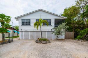 29110 Orchid Lane, Big Pine Key, FL 33043