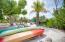 28140 County Road, Little Torch Key, FL 33042