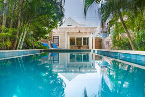 923 Eaton Street, KEY WEST, FL 33040