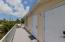 225 41St Street Gulf, Marathon, FL 33050