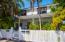 1400 White Street, A, Key West, FL 33040