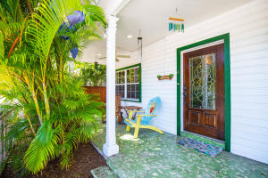 1400 White Street A, KEY WEST, FL 33040