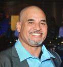 Victor R Lopez agent image
