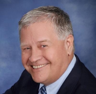 Glenn R. Hoover agent image