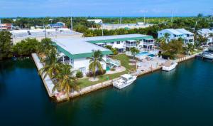 5301 Ocean Terrace 2, MARATHON, FL 33050