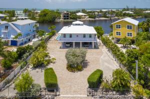 36 Mutiny Place, Key Largo, FL 33037