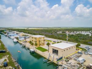 24622 Overseas Highway, Summerland Key, FL 33042