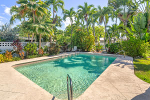 1514 19Th Street, KEY WEST, FL 33040