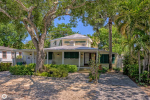 2820 Harris Avenue, Key West, FL 33040