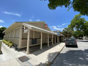404 Southard Street, KEY WEST, FL 33040