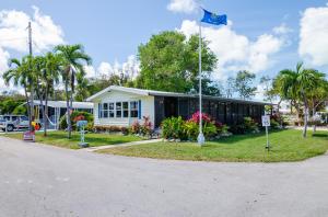 800 S Emerald Drive, Key Largo, FL 33037