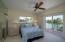 439 Palm Drive, Lower Matecumbe, FL 33036