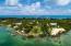 75996 Overseas Highway, Lower Matecumbe, FL 33036