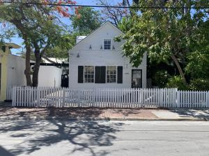 408 Greene Street, Key West, FL 33040