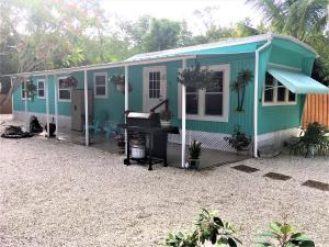 602 Rose Place, KEY LARGO, FL 33037