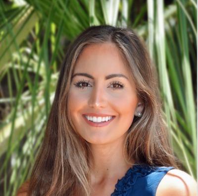 Rachel L Walters agent image