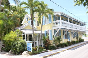302 Angela Street, Key West, FL 33040