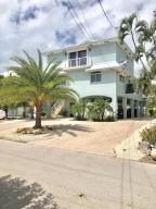 6 Center Lane, Key Largo, FL 33037