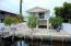 135 Cutlass Lane, Cudjoe Key, FL 33042