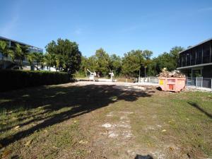 106 Tequesta Street, Plantation Key, FL 33036