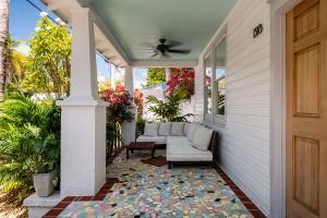 1318 Duncan Street, 1, Key West, FL 33040