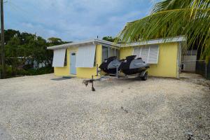 38 Pirates Drive, Key Largo, FL 33037
