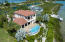 26 Cannon Royal Drive, Shark Key, FL 33040