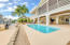 23060 Bonito Lane, Cudjoe Key, FL 33042