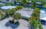 2020 Yellowtail Avenue, Marathon, FL 33050