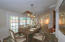 Virtual Staging for you to see the possibilities.