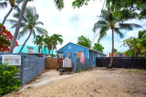 3230 Duck Avenue, Key West, FL 33040