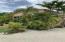 81120 Old High way Highway, Upper Matecumbe Key Islamorada, FL 33036