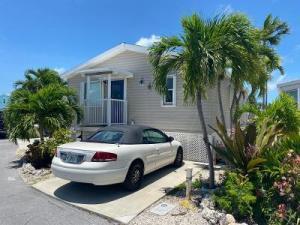 701 Spanish Main Drive 438, Cudjoe, FL 33042