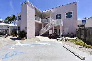 626 Josephine Parker Way, 203, Key West, FL 33040