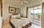 5040 Sunset Village Drive, Duck Key, FL 33050