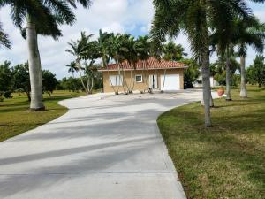 20200 SW 280 St Street Guest house, OTHER, FL 00000