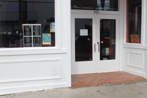 112 Fitzpatrick Street, KEY WEST, FL 33040