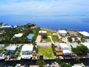 108 Oleander Circle, Key Largo, FL 33037