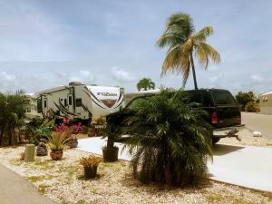 701 Spanish Main Drive 555, Cudjoe, FL 33042