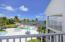 80639 Old Highway, 307, Upper Matecumbe Key Islamorada, FL 33036