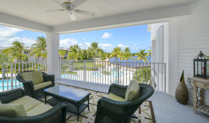 80639 Old Highway 307, ISLAMORADA, FL 33036