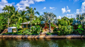 3726 Sunrise Lane, Key West, FL 33040