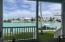 7056 Harbor Village Drive, Duck Key, FL 33050